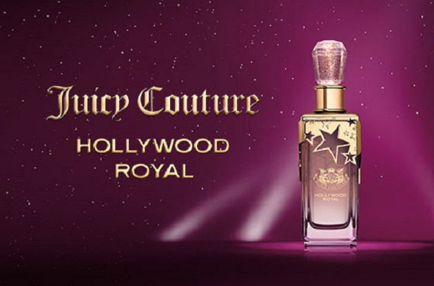 Hollywood Royal for Women