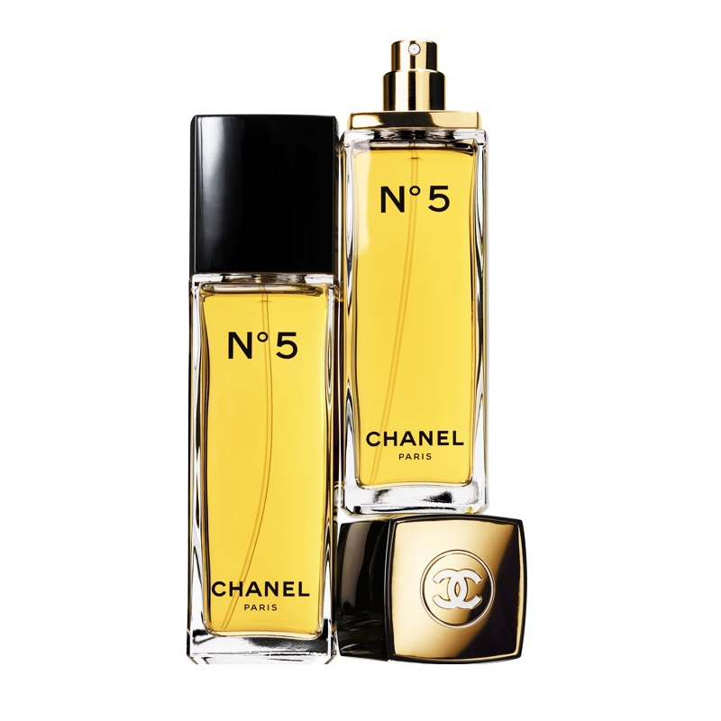 Chanel N ° 5 EDT