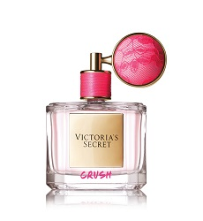 Victoria Secret Crush