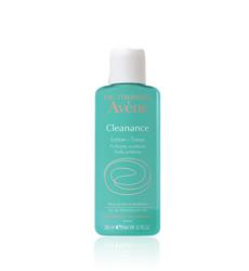Lotion làm sạch chống bóng nhờn Avene Cleanance Anti Shine Regulating Lotion