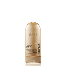 Dầu xả Loreal Professionnel Absolut Repair Lipidium Conditioner