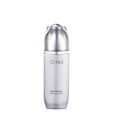 Sữa dưỡng da Ohui Essential Emulsion