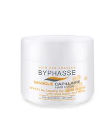 Hấp dưỡng tóc dành cho tóc khô Mask Dryhair