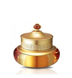 Kem Dưỡng Da Hoàng Cung Whoo Năng Cao Sự Đàn Hồi Qin& Jin Cream