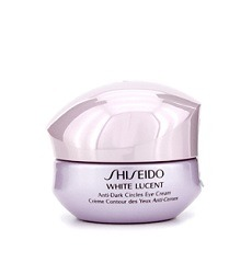 Kem dưỡng da vùng mắt Shiseido White Lucent Anti Dark Circles Eye Cream