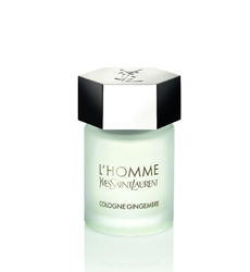 L'Homme Cologne Gingembre