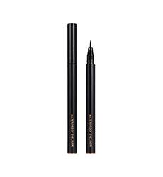 Mắt nước Vacosi Waterproof Pen Eyeliner VAC02