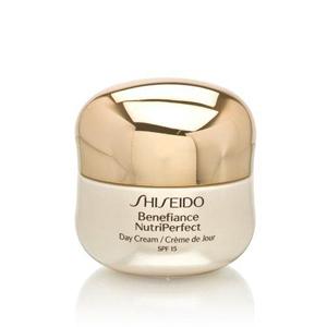 Mỹ Phẩm Shiseido Ch 237 Nh H 227 Ng