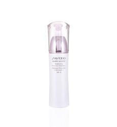 Sữa dưỡng ẩm làm sáng da ban ngày  Shiseido White Lucent Brightening Protective Emulsion SPF15, PA++