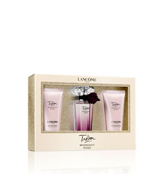 Tresor Midnight Rose Gift Set