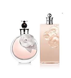 Valentina Acqua Floreale Gift set