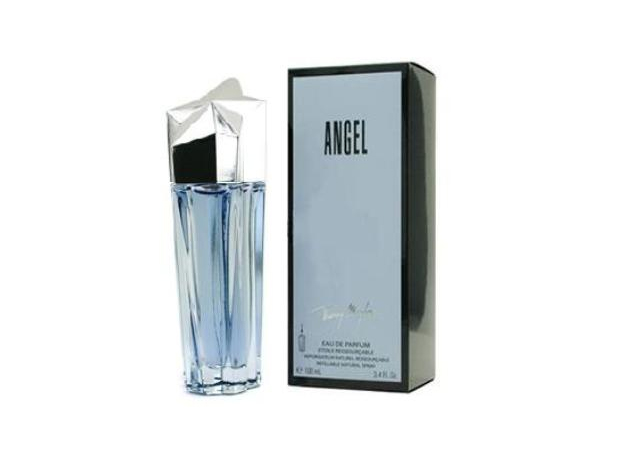 Nước hoa Thierry Mugler Angel Fetish Star