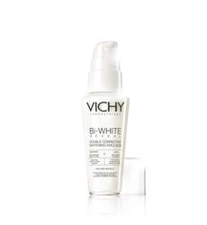 Dung dịch dưỡng trắng da Vichy Bi-White Whitening Emulsion