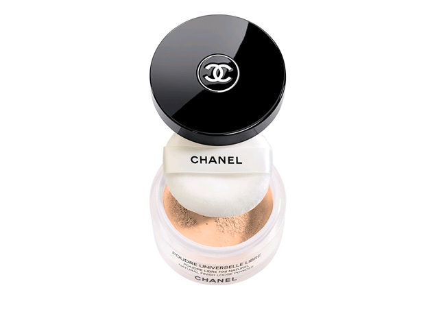 Phấn Phủ Chanel Poudre Universelle Libre Natural Finish Loose Powder