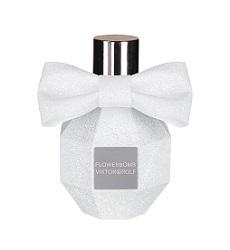 Flowerbomb Eau de Parfum Limited Edition