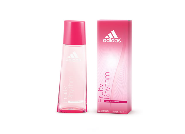 Nước hoa Adidas Fruity Rhythm - Photo 2