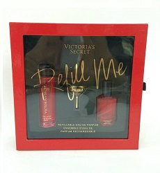 Gift Set Very Sexy 2014 Refill Me
