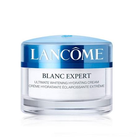 Kem dưỡng trắng da ban ngày Lancome Blanc Expert Ultimate Whitening Hydrating Cream