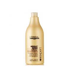 Dầu gội chữa trị tóc hư tổn Loreal Professional Series Expert Absolut Repair Shampoo