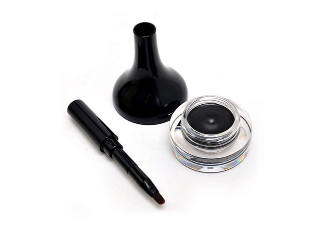 Mắt nước Lisange Miracle gel eyeliner - Photo 2