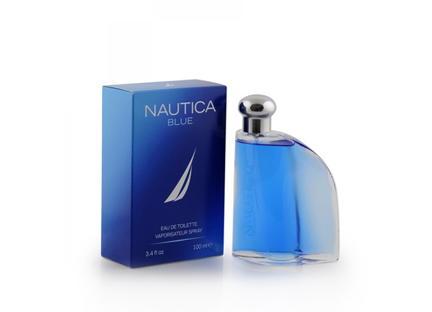 Nước hoa Nautica Blue - Photo 2