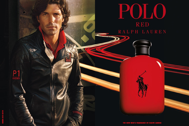 Nước hoa Ralph Lauren Polo Red - Photo 3