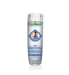 Nước dưỡng trắng da SKIN WHITENING ASTRINGENT