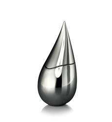 Silver Rain La Prairie