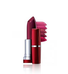 Son dưỡng Maybelline Color Sensational Moisture Extreme Lip Stick