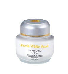 Kem dưỡng làm trắng da Tenamyd Uv Whitening Cream