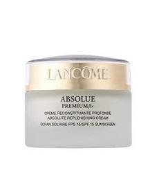 Kem dưỡng chống nhăn Lancome Absolue Night Premium Bx