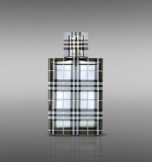 Nước hoa Burberry Brit Limited Edition For Men - Photo 6