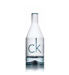 CK IN2U Him