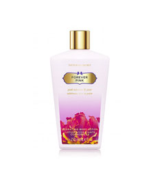 Dưỡng thể Victoria Secret Forever Pink Body Lotion