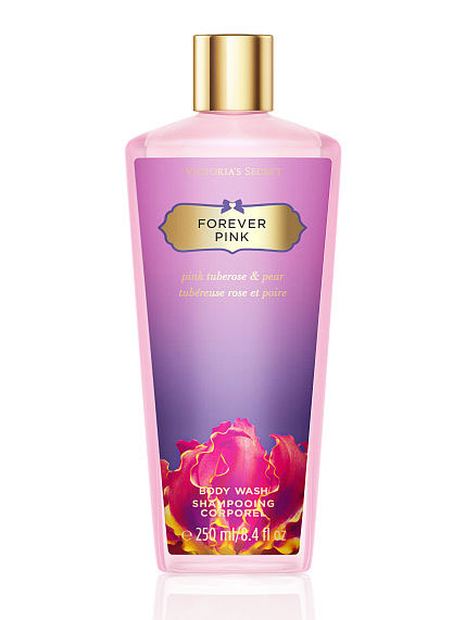 Victoria Secret Forever Pink Body Lotion - Photo 3