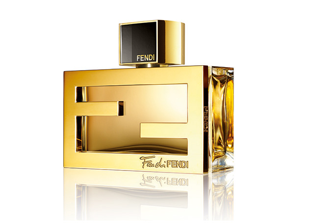 Nước hoa Fan di Fendi Eau De Parfum - Photo 3