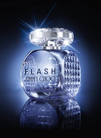 Nước hoa Flash Jimmy Choo for women - Photo 3