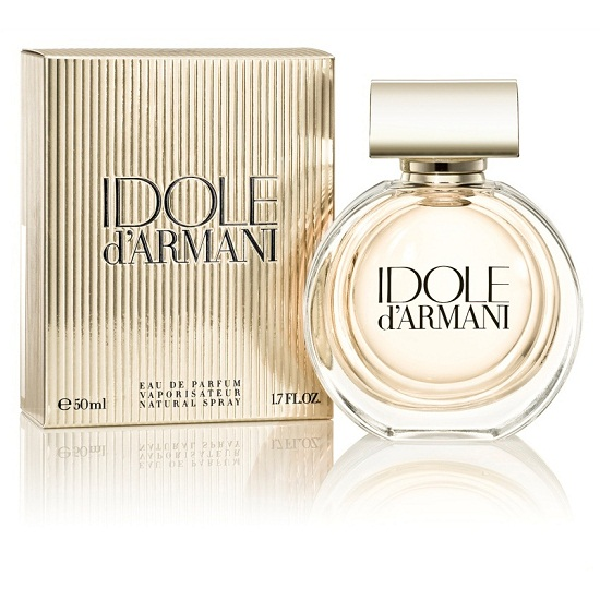 Nước hoa Giorgio Armani Idole dArmani - Photo 4