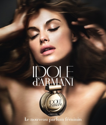 Nước hoa Giorgio Armani Idole dArmani - Photo 6