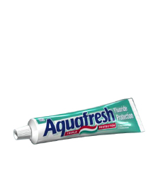 Kem Đánh Răng Creme Dental Aquafresh Triple Protection