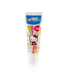 Kem đánh răng cho trẻ em Crest Kids Hello Kitty Toothpaste