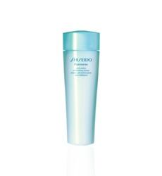 Kem điều trị mụn trứng cá Shiseido Shiseido Pureness Anti Shine Refreshing Lotion