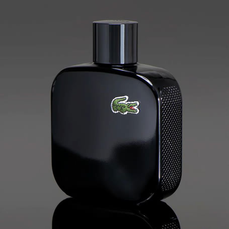Nước hoa Lacoste L.12.12 Noir for men - Photo 5