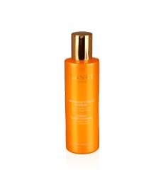 Sửa Rửa Mặt Tái Tạo Da Lange Extreme Vitality Cleanser