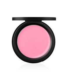 Má hồng dạng kem Ohui Miracle Touch Blusher