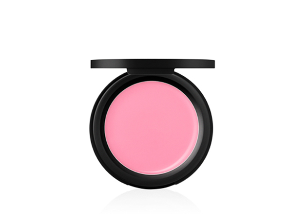 Má hồng dạng kem Ohui Miracle Touch Blusher - Photo 2