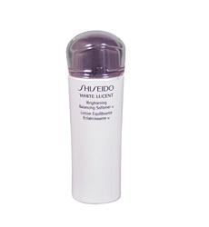 Nước làm mềm và sáng da Shiseido White Lucent Brightening Balancing Softener