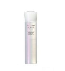 Nước tẩy trang Shiseido The Skincare Instant Eye & Lip Makeup Remover