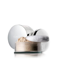 Phấn phủ Self Balancing Face Powder