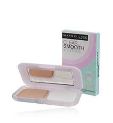 Phấn nền Maybelline Clear Smooth All In One